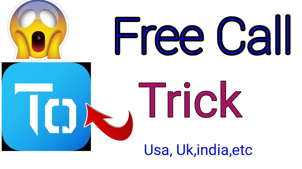 Best Free International and local calling App    by technical boss