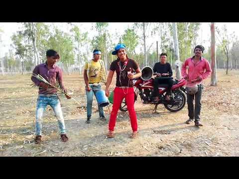 Odia song Rikshawala Pila