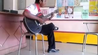Download Cholesterol - Kau Anggap Apa (Cover Anggi Darmawan Nasution)