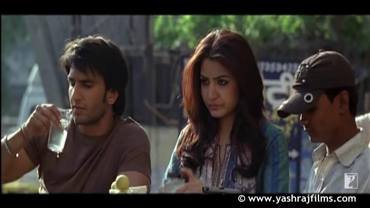Download Deleted Scenes | Band Baaja Baaraat | Ranveer Singh | Anushka Sharma | Maneesh Sharma