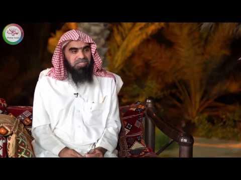 Прелюбодеяние (Зина)   Шейх Халид аль-Фулейдж