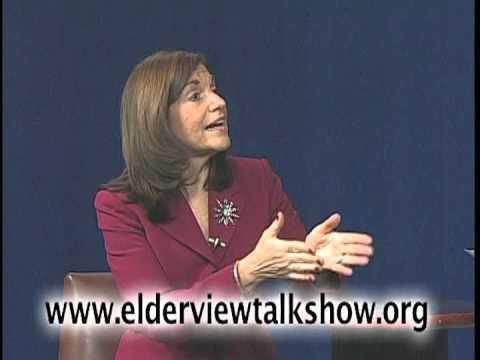 Elder Law & Estate Planning Lawyer - Annamarie Gulino Gentile Part 2