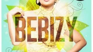 Download lagu Bebizy - Berdiri Bulu Romaku