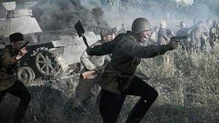 Phim Chiến Tranh Thế Giới - Phim Lẻ Chiếu Chiếu Rạp (Thuyết Minh)