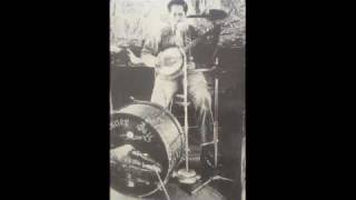 Abner Jay - St. James Infirmary Blues