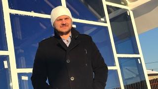видео сергей домогацкий как сэкономить на строительстве
