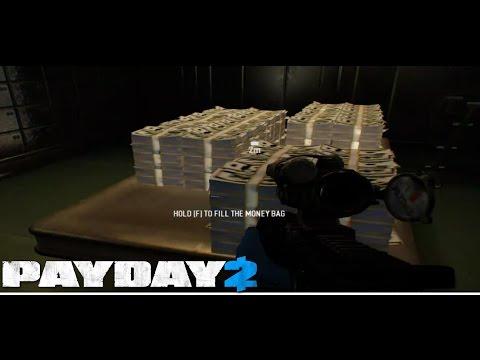 Payday loans taylors sc photo 4