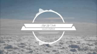 ChanThePharoah - 'Switch It Up' (Prod. Froyo Ma)