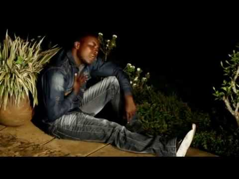 Sammy Irungu Ngukuhe Ngoro Official Video (skiza 711126725  to 811)