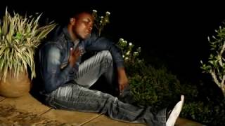 Sammy Irungu Ngukuhe Ngoro Official Video