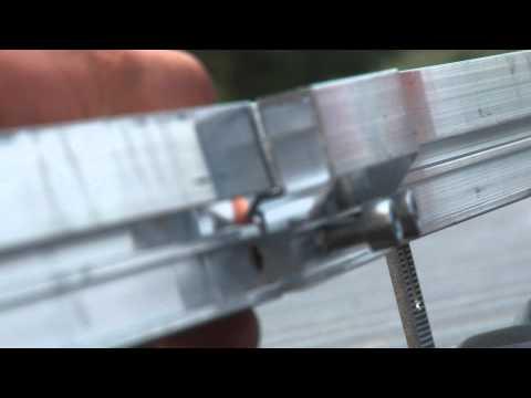 Saar Solar GmbH (Unternehmensfilm)
