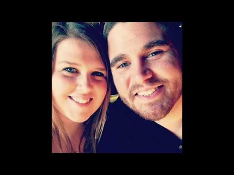 """""""Jesus What A Savior"""" (Cover) -Kenneth & Courtney Clary"""