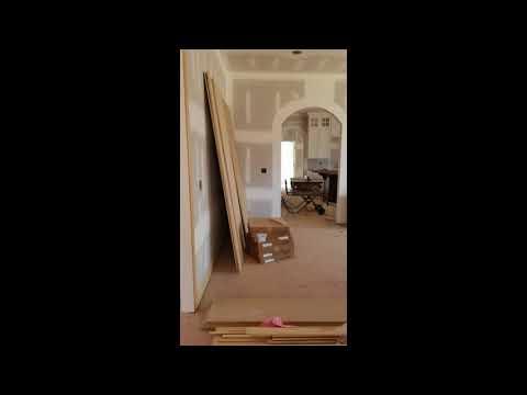 "Bella Rosetti's Home Interiors  ""Where Inspiration Begins"""