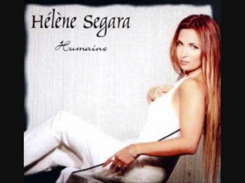 Hélène SEGARA/On Ne Dis Pas