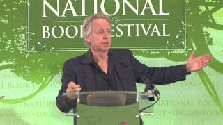 Repeat youtube video David O. Stewart: 2012 National Book Festival