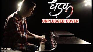 Dhadak Unplugged Cover   Jallosh   ft. Puneet, Arvind, Vishal.
