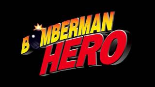 Ooze (Extended Mix) - Bomberman Hero