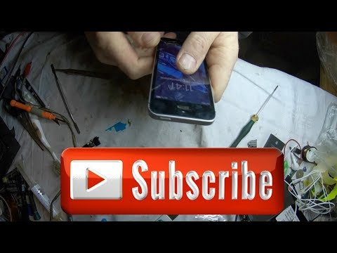 asus-zenfone-c-zc451cg-z007-charging-repair