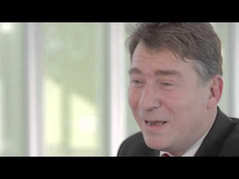 Vincent Motyka, Directeur général adjoint IFSTTAR