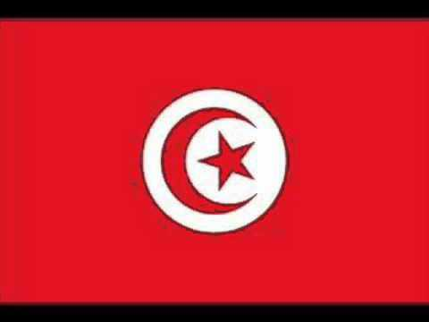 araba tunisina musica BY MICHELE1996T