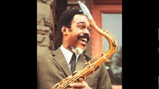 Albert Ayler- Heart Love