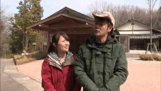 (2014/03月前半放送 starcat ch) 鉄崎幹人さんと未来さんが、名古屋近郊...