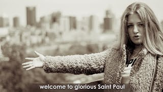 Download Hello, Minneapolis! Love, Saint Paul Mp3 and Videos