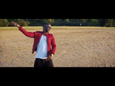 Neutral (A.V.E) ft Jaywon - Decale   (Official Video 2015)
