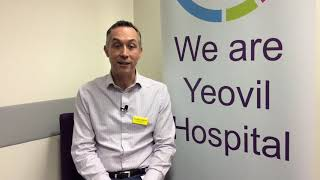 Yeovil Hospital Board Summary 28 November 18