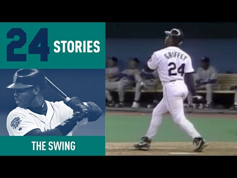 24-stories:-the-swing
