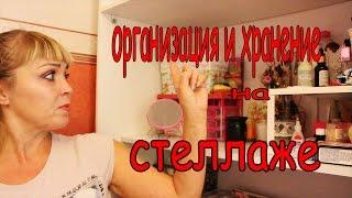 видео Домашний офис на холодильнике