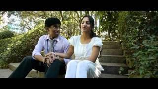 Kone nagu - Kannada Short Film