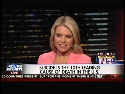 Dr. Ernest Patti on Prince's Death - Fox News