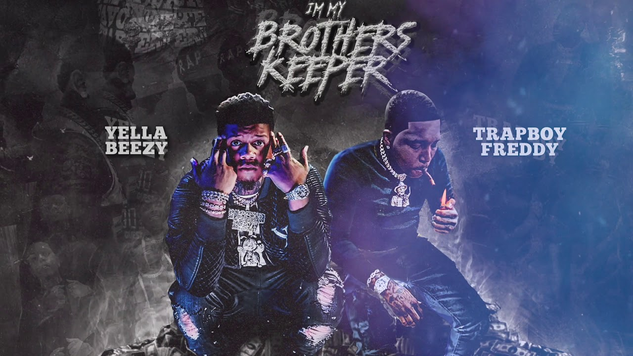 Yella Beezy Trapboy Freddy Yeah Bitch Lyrics Letras2 Com Yella beezy lyrics are provided in plain text and you can also download lyrics in pdf only on freeallmusic. yella beezy trapboy freddy yeah