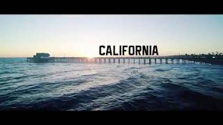 Gabe Lopez feat. Belinda Carlisle - California Blues (Official Lyric Video)