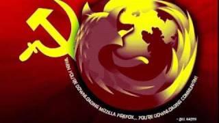 Mozgalmi(X) - Mozgami indulók, mulatós stílusban [HQ - Audio]
