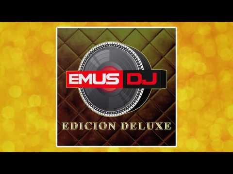 Emus DJ - La Banda del DJ