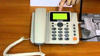 Termit FixPhone v2(Подробнее узнать о характеристиках устройства можно перейдя по адрессу http://www.shopcarry.ru/main/telephony/termit_fixphone_v2_stats..., 2013-01-16T16:20:43.000Z)