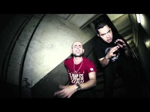 GRITAR RMX  LOREN FT SANTA RM clip
