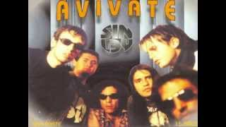 Sin Ley - Avivate -  una parte - (disco completo full)