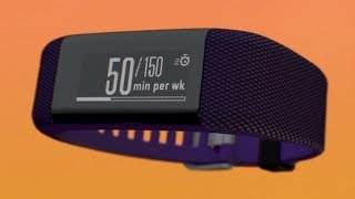 Best Fitness Trackers   How I lost 30+ lbs!