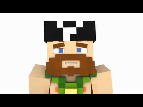 Wrecking Mob- Minecraft Parody of Miley Cyrus Wrecking Ball