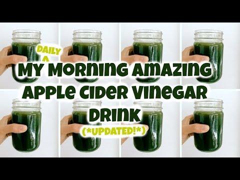 my-morning-amazing-apple-cider-vinegar-drink-(*updated!*)