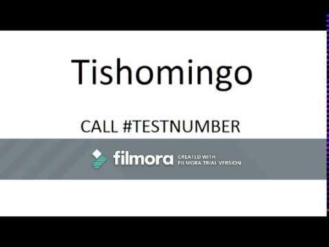 Tishomingo Drug Rehab