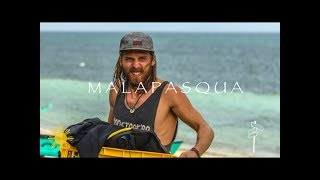 DAS COOLSTE HOSTEL UNSERER REISE l  Malapasqua -Philippinen Vlog#11