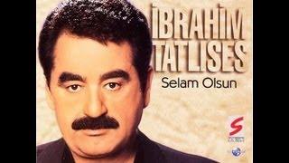 Middle Eastern Men Getting Moustache Transplants