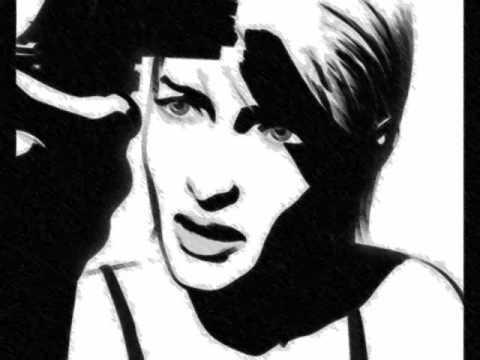 ordo rosarius equilibrio ~ Do Murder & Lust Make Me Man?