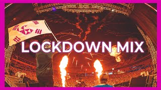 Party Songs Mix 2020 🎉 | Quarantine & Lockdown Mix | COVID-19