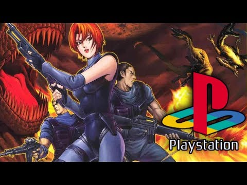 20 ЛУЧШИХ ACTION-ADVENTURE(БОЕВИКИ) ДЛЯ PLAYSTATION/PSX/PSONE(Ностальжи)