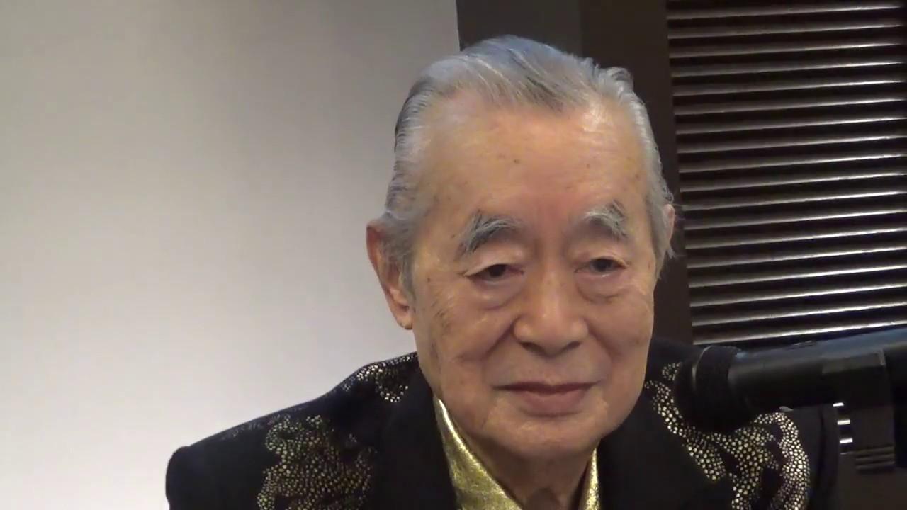 ドクター 中松 コロナ